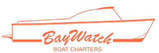 BayWatch Boat Charters Southern California