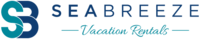 Baywatch boat charters logo